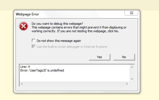 File:Webpageerror.png