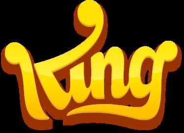 File:KingLogo.png