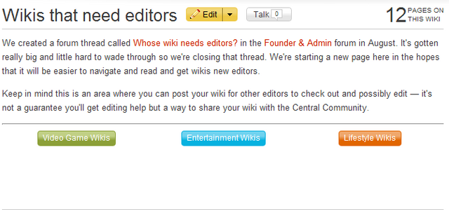 File:Proposal for Wikis that need editors.png