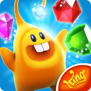 File:DiamondDiggerSaga-appicon.png