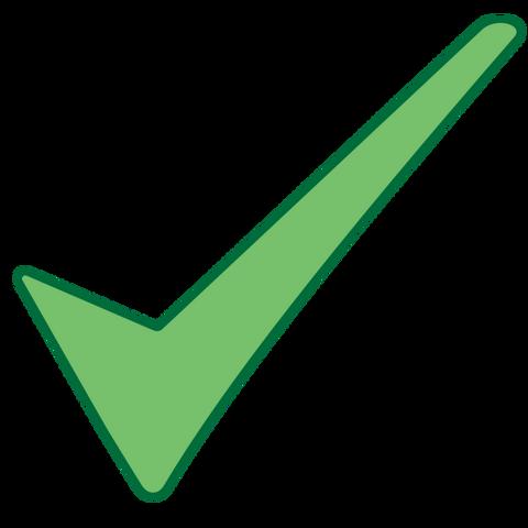 File:Symbol OK.png