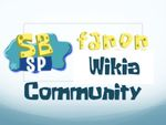 File:Sbspwc.jpg