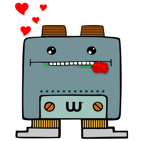 File:Walter vday.png