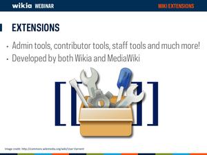 Extensions Webinar Slide05
