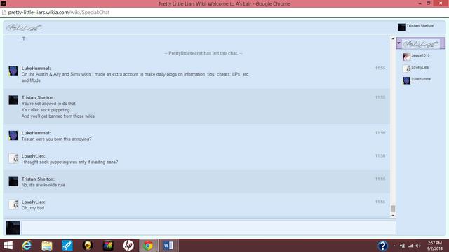 File:Screenshot (1382).png