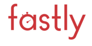 Fastly logo.png