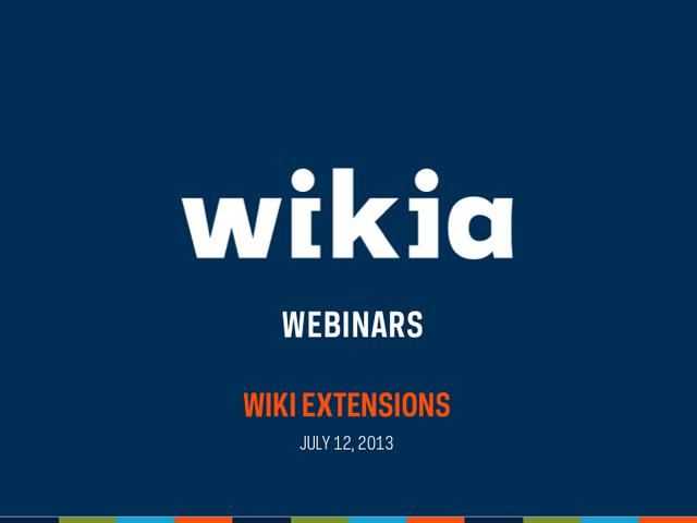 File:Extensions Webinar Slide01.png
