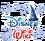 DisneyWiki