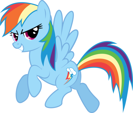 File:Rainbow dash knows that she s awesome by fehlung-d5hktrf-1-.png