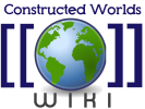 File:ConworldWiki.png