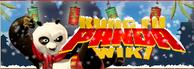 kungfupanda.wikia