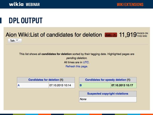 File:Extensions Webinar Slide40.png