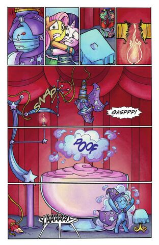File:MLP IDW Comic Issue 21 Page 4 preview.jpg