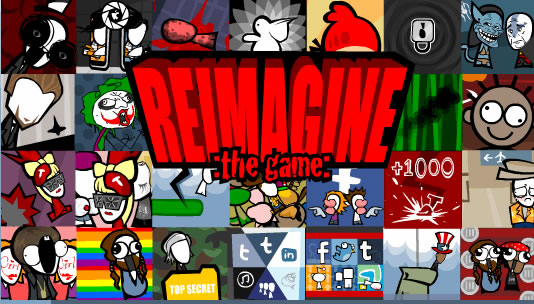 File:Reimagine-the-game2.jpg