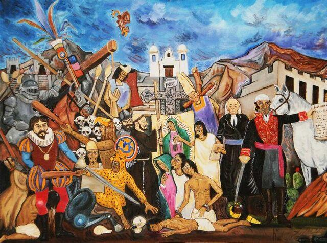 File:Historia-de-Mexico-Pintura.jpg