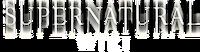 SPN Wiki