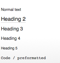 File:Paragraph format.png
