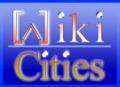 Thumbnail for version as of 05:49, November 15, 2005