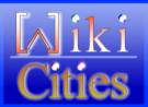 File:WikiCITIES6.png