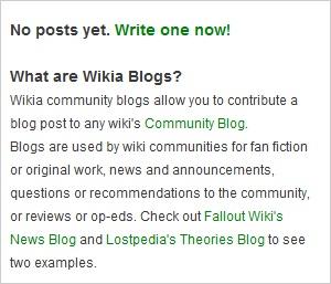 File:WikiaBlogListingBox module.jpg