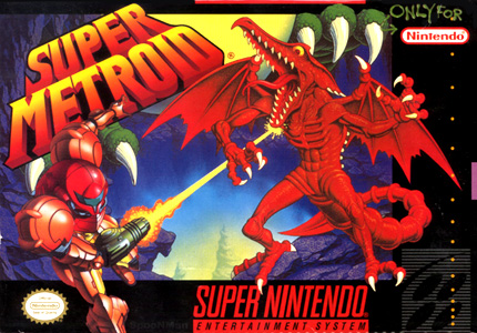 File:SuperMetroid.jpg