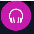 Landingpage-musichub