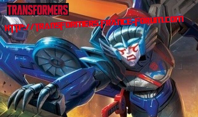 File:Banierepublicitetransformers2016.jpg