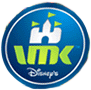 File:VMKHubIcon.png