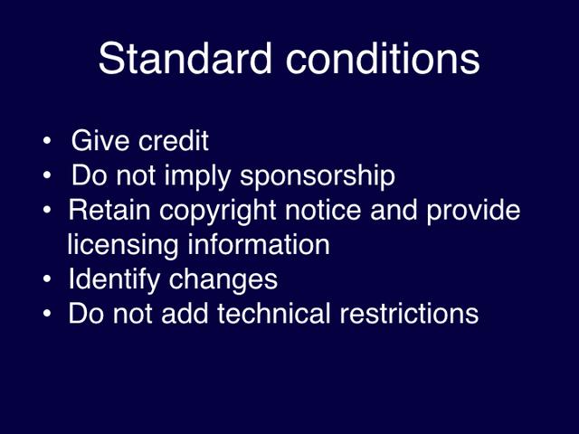 File:CC Webinar Slide34.png