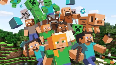 File:Minecraft1114131280jpg-1e0b27 400w.jpg