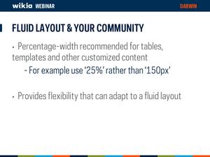 Darwin Intro Webinar Slide11
