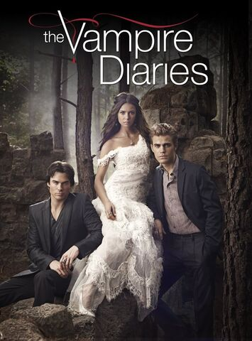 File:Vampire-diaries.jpg