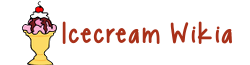 File:IceCreamWiki.png