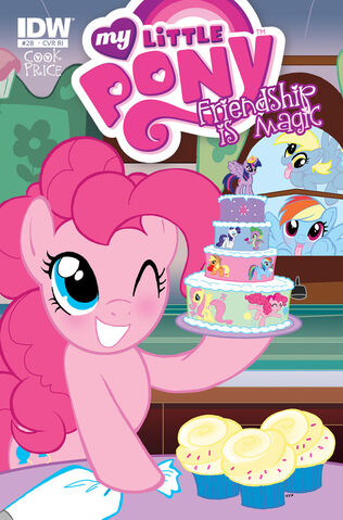 File:MLP IDW- Issue -28 retail incentive cover.jpg