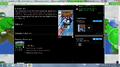 Thumbnail for version as of 15:29, November 2, 2012