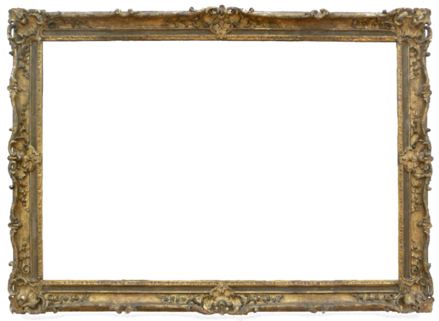 File:Empty-frame.png