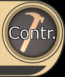 File:Jorre22225 button contributions non-bureaucrat.png