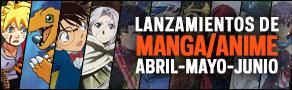 File:Landingpage-AnimangaReleases Q2.png