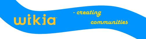 File:Wikia banner 5.png