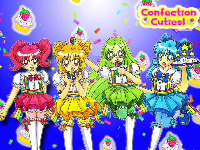 File:Confection cuties group by yuninaoki-d1ws2wr.jpg