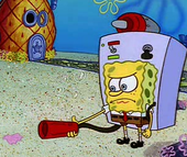 File:Spongebob 1.png