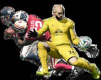 SportsFooterImage