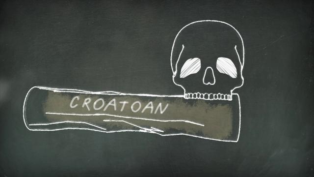 File:Croatoan.jpg