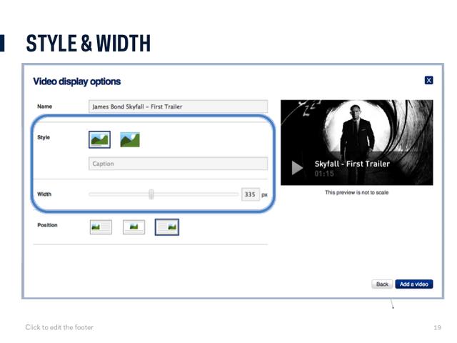 File:Video webinar Slide20.png