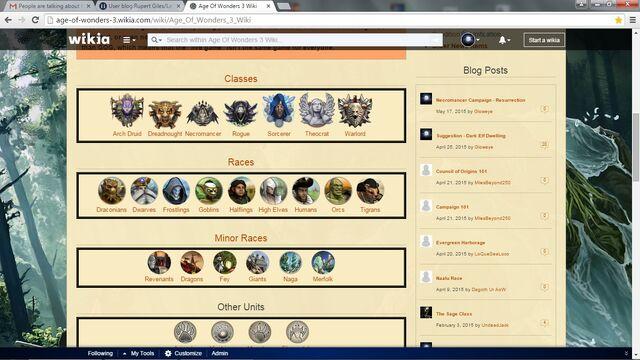 File:Wiki-smallfontonblogpost.jpg