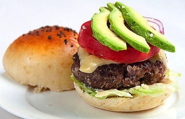 File:Beef-Burger-2.jpg