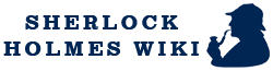 File:Landingpage-SherlockHolmes-Logo.png