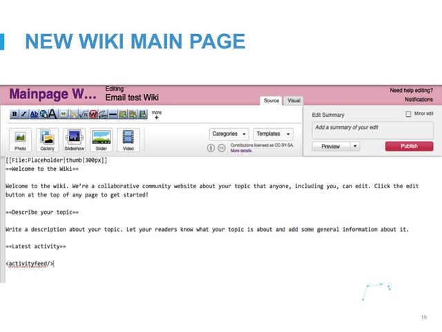 File:Main page Slide20.jpg