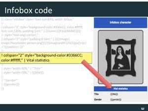Templates Webinar Slide24