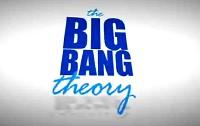 File:Bigbangtheory.jpg